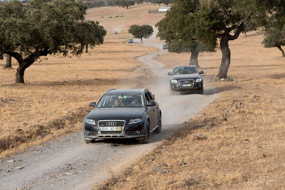 AudiOffroadExperience-3