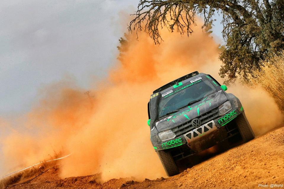 Pedro-Ferreira-Valter-Cardoso-VW-Amarok