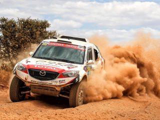 Vencedor-Desafio-Total-Mazda