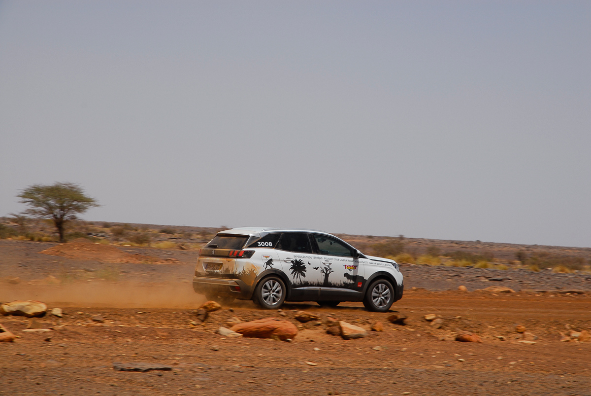 Mauritânia-rumo-a-Ouadane